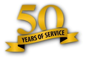 50_Years_of_Service