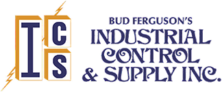 ICS-LOGO-ORIGINAL